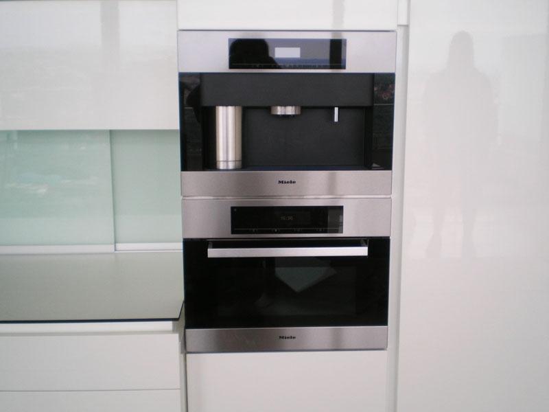 Funkční design interiérů